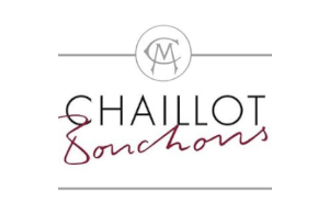 Chaillot Bouchons